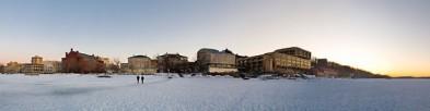 cropped-winter_pano_lake10_16.jpg